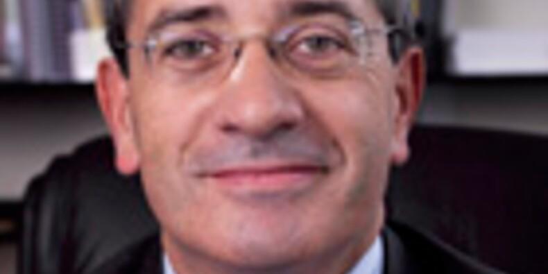 """""""Le Groupe Flo retrouvera le chemin de la croissance avant la fin de l'année"""""""