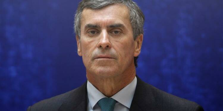 Démentis sur une démission de Jérôme Cahuzac