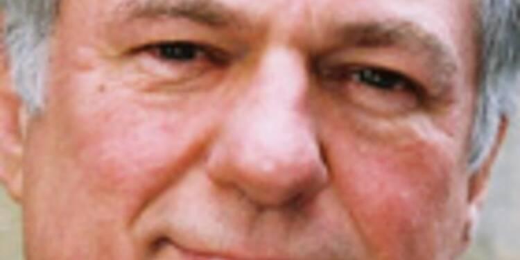 """Tenter d'encadrer la Cnil serait contre-productif"""