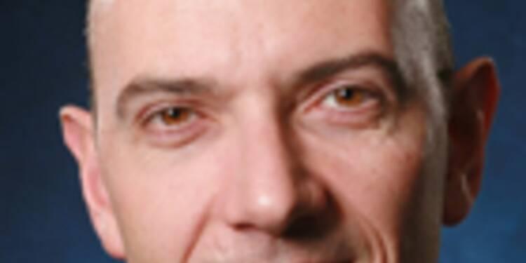 """""""Les investisseurs peuvent progressivement revenir sur les actions"""""""