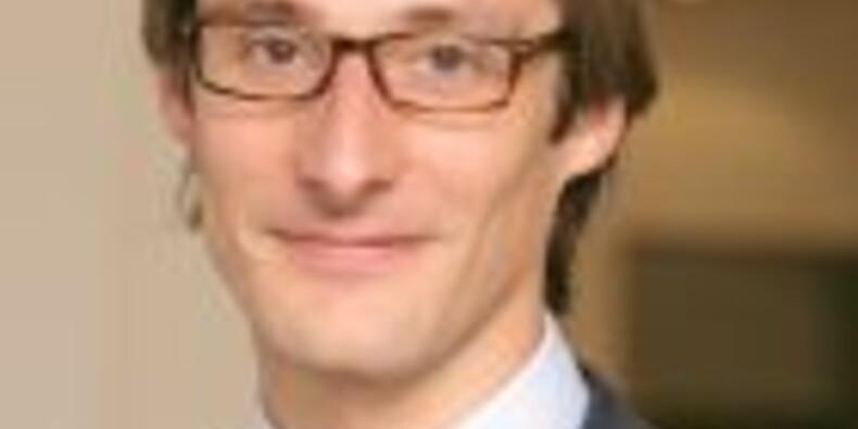 """""""Sociétés peu endettées, valorisations attractives… les actions japonaises devraient enfin rebondir en 2010"""""""