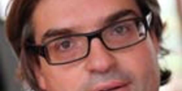"""""""Après une nouvelle flambée en 2010, la hausse des impôts locaux sera modérée l'an prochain"""""""