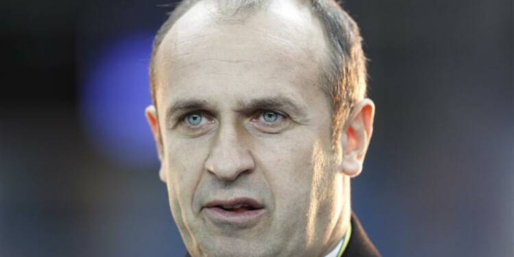 Six Nations: Adrien Planté remplace Gaël Fickou chez les Bleus