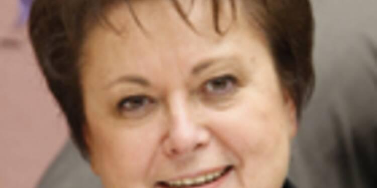 Christine Boutin : « Nous pourrions augmenter les allocations logement »