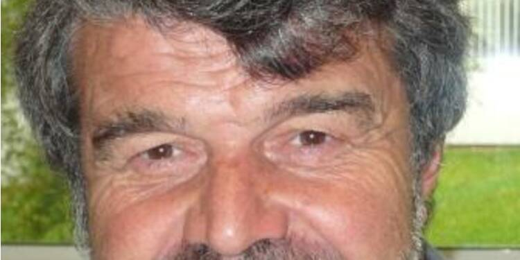 """Fountaine-Pajot : """"Notre stratégie de montée en gamme s'avère payante"""""""