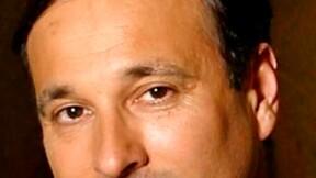 """Flinvest : """"Nous misons sur des sociétés qui ont déçu les investisseurs et vont repartir de l'avant"""""""