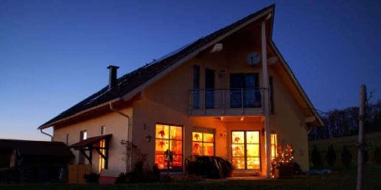 Internet casse les prix des logements neufs