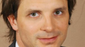 """OFI Cible : """"Danone n'est plus une proie, il va se passer quelque chose sur Carrefour"""""""