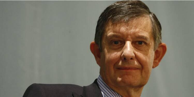 La BPI ne deviendra pas un nouveau Crédit Lyonnais, assure Jouyet