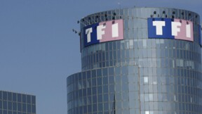 Audiences télé : TF1 et M6 grandes perdantes de 2010