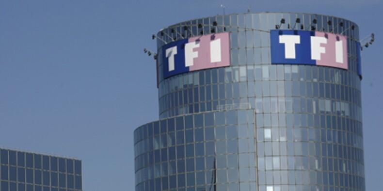 TF1 envisagerait de racheter Virgin Radio