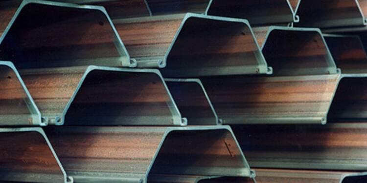 Revirement des notes d'ArcelorMittal, le titre bon dernier du CAC