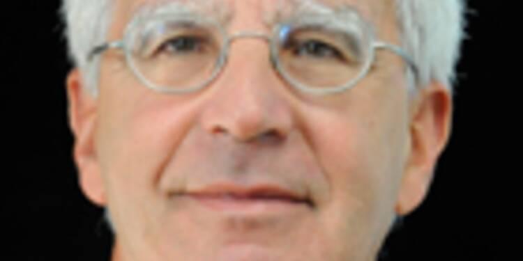 """""""Adocia est positionné sur un marché colossal et en forte croissance"""""""