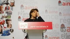 Le Parti Socialiste avance avec prudence sur le dossier des retraites
