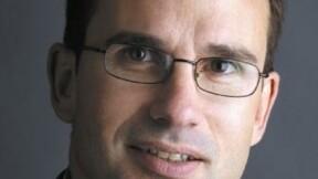 "SeLoger.com : ""Nous confirmons notre leadership"""