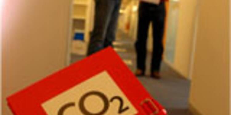 L'écologie, un bon prétexte pour comprimer les coûts