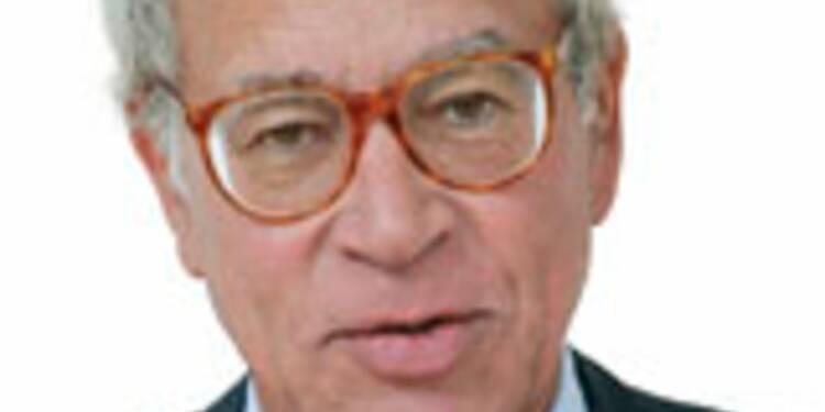 La Française des Placements : « La reprise des marchés pourrait commencer vers la mi-2009 »