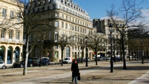 Preavis Location Les Delais A Connaitre Pour Quitter Son Logement