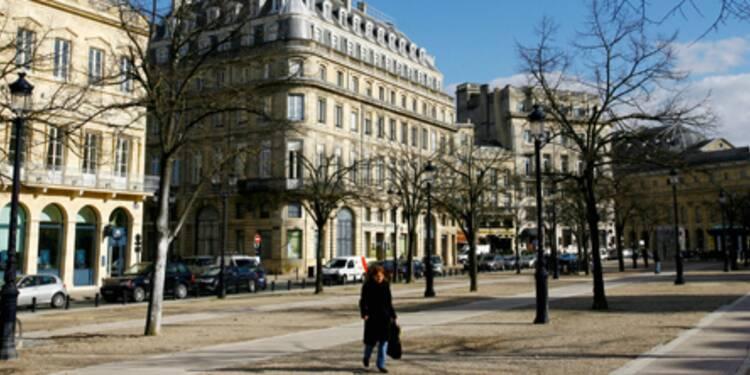 Assurance habitation : les pistes pour choisir le bon contrat