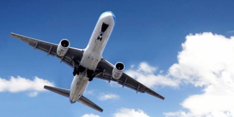 Première perte annuelle opérationnelle de l'histoire d'Air France-KLM