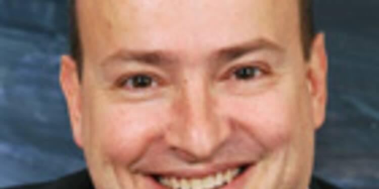 """""""DL Software entre dans un nouveau cycle de croissance"""""""