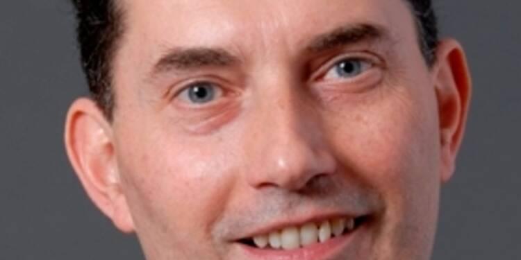 """CCR Chevrillon Philippe : """"Les valeurs de santé devraient rattraper leur retard"""""""