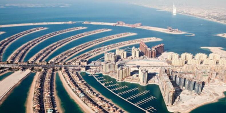 Les difficultés financières de Dubaï font trembler les marchés