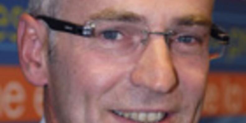 Le patrimoine de Thierry Repentin, ministre chargé des Affaires européennes