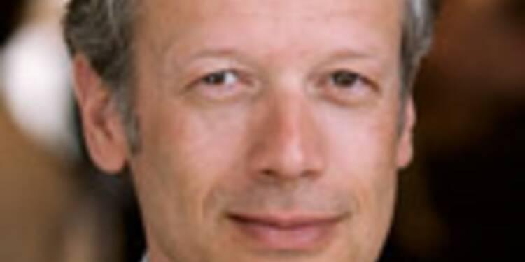 """""""Boursorama a clairement l'ambition de changer de taille en Europe"""""""