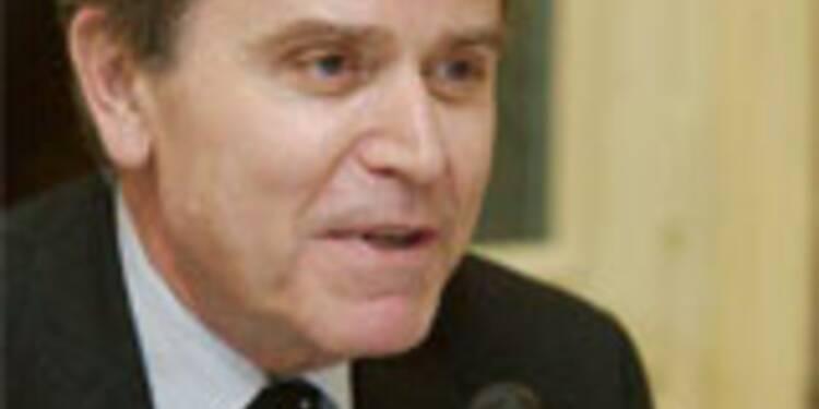 """Ifri : """"Obama ne va pas révolutionner la politique étrangère des Etats-Unis"""""""