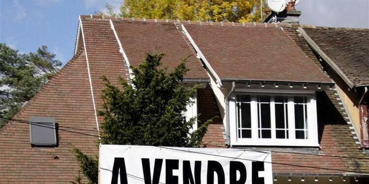 Bercy propose de surtaxer les grosses plus-values immobilières