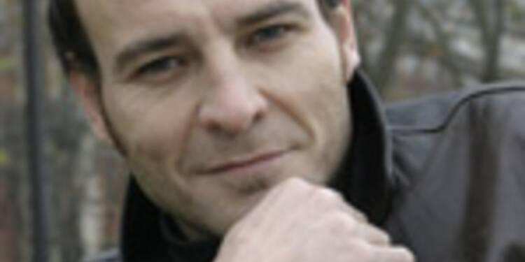 """""""Entre 2008 et 2010, la crise aura créé 400.000 pauvres de plus en France"""""""