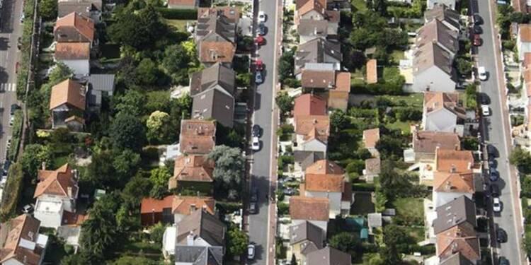 La loi Duflot sur le logement social conforme à la Constitution