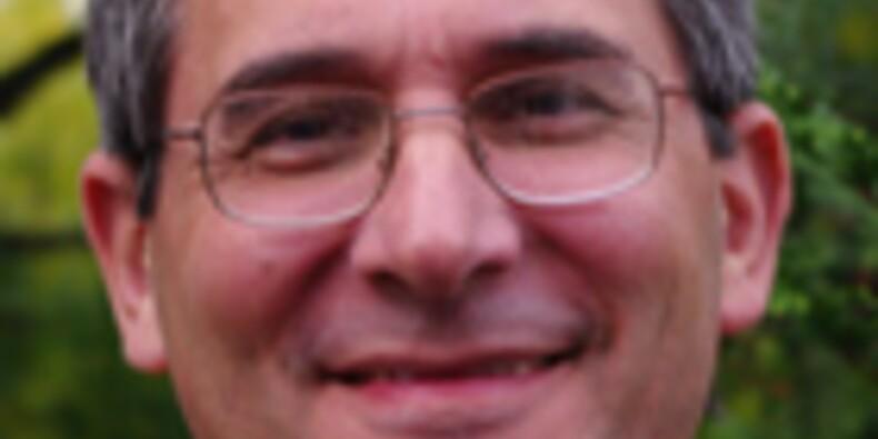 """""""Il faut réglementer les tarifs des syndics de copropriété"""""""