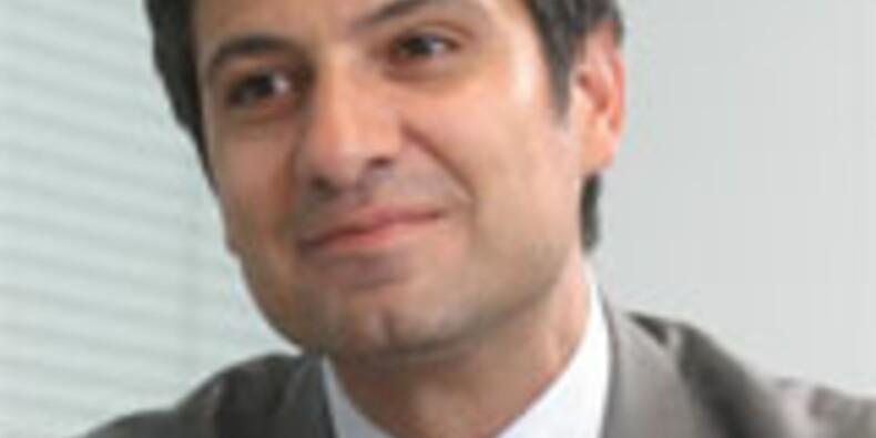 Axa IM : « La Bourse devrait continuer à souffrir au cours des trois prochains mois»