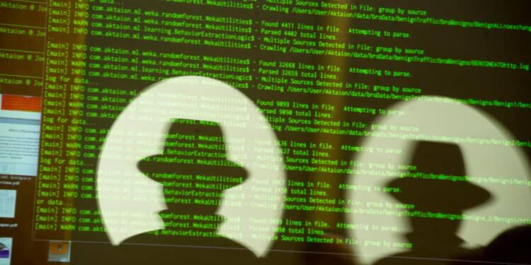 Cyberattaque : les patchs à télécharger si vous avez Windows