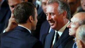 François Bayrou obtient 80 candidats MoDem sur la liste d'En marche