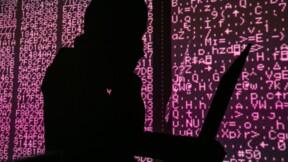 La cyberattaque qui détruirait une entreprise n'est plus un mythe