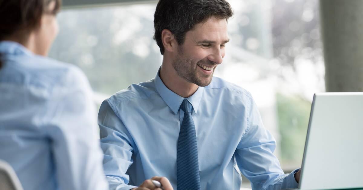 finra licensed financial adviser - 1200×630