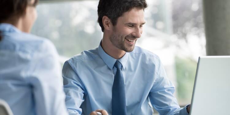 Quel est le salaire d'un ingénieur commercial ?