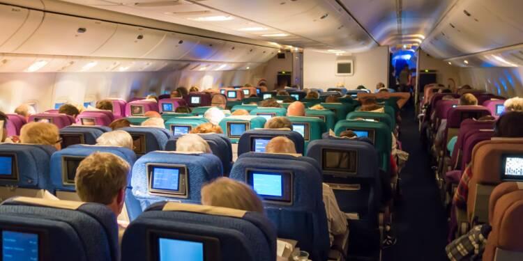 Ordinateur, tablette, portable … ce qui risque de changer si vous prenez l'avion pour les Etats-Unis
