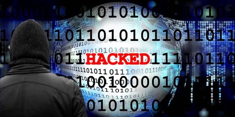 Faut-il avoir peur des cyberattaques ?