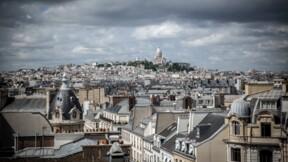 Prêt immobilier : bientôt plus simple de changer de banque pour les emprunteurs