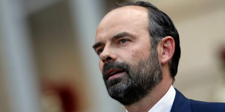 Gouvernement Philippe : à droite, ceux qui pourraient devenir ministres