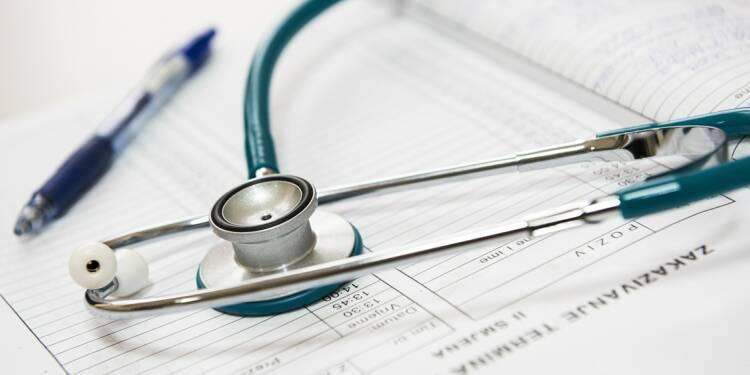 Mutuelles santé d'entreprise : le niveau de garantie des salariés baisse