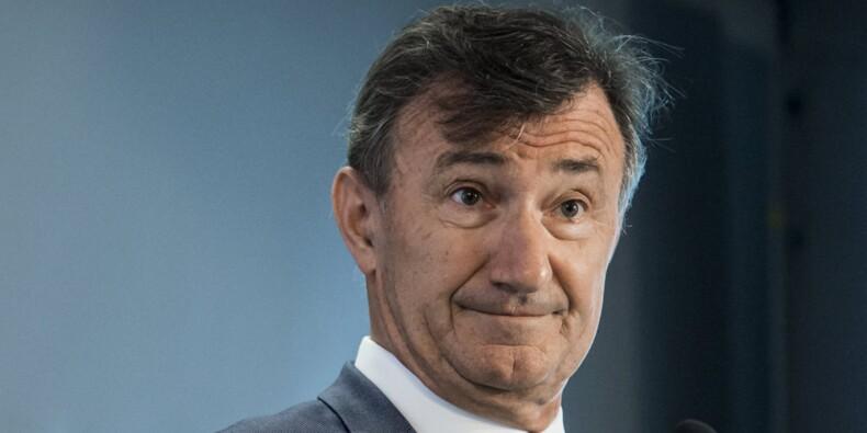 Le patron de Dassault Systèmes mérite-t-il son salaire ?