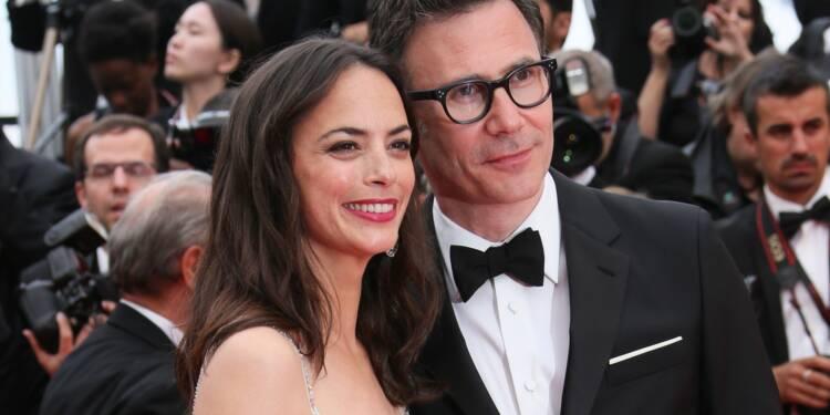 Festival de Cannes : budgets, cachets, subventions... Les chiffres des films français en compétition