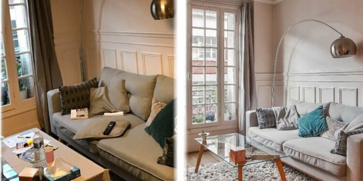 Vente d'appartement : 5 conseils pour réussir vos photos
