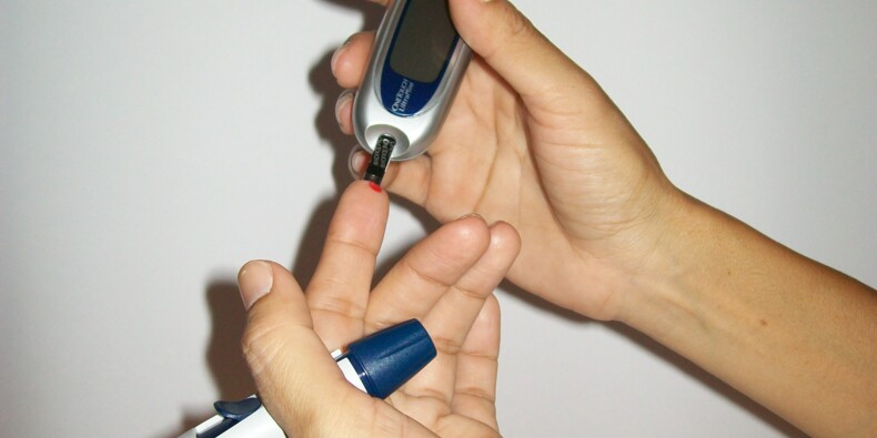 Faut-il miser sur les compléments alimentaires anti-diabète ?