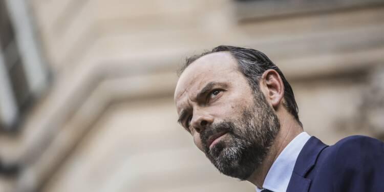 Blanquer, Pénicaud, Buzyn... Qui sont les ministres du nouveau gouvernement?